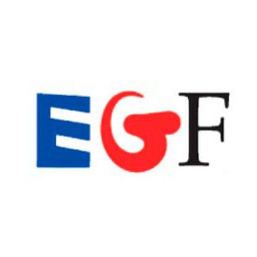 eu-egf