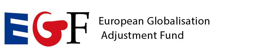 Ευρωπαϊκό Ταμείο Προσαρμογής στην Παγκοσμιοποίηση